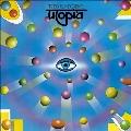 Todd Rundgrens Utopia
