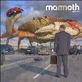 Mammoth WVH