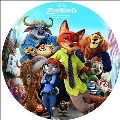 Music From Zootopia