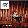 Taller (Expanded Edition)