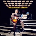 The Incredible Jazz Guitar of Wes Montgomery<限定盤>