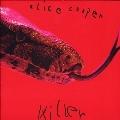Killer (50th Anniversary Edition)