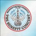 Warren Haynes Presents: The Benefit Concert, Vol.16