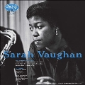 Sarah Vaughan (With Clifford Brown)