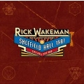 Official Bootleg Series Vol 6: Sheffield Hall 21st Nov 1981