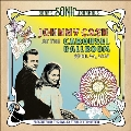 Bears Sonic Journals: Johnny Cash, At the Carousel Ballroom, April 24, 1968<Colored Vinyl>