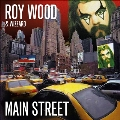 Main Street: (Expanded & Remastered Edition)