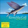Tropical Brainstorm<Colored Vinyl/限定盤>