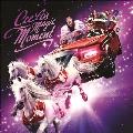 Cee Lo's Magic Moment<Christmas Green Vinyl/限定盤>