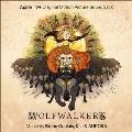 Wolfwalkers (Original Soundtrack)<Orange Vinyl>