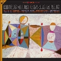Mingus Ah Hum [LP+CD]<限定盤>