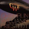 CWF I