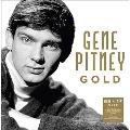 Gold<Gold Vinyl>