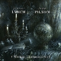 Wicked Underground<Clear Vinyl>