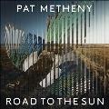 Road to the Sun (2LP Vinyl)
