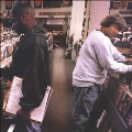 Endtroducing... (25th Anniversary)