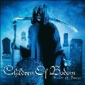 Follow The Reaper<Blue Vinyl/限定盤>