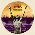 I Cannibali: The Cannibals