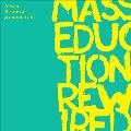 Nina Kraviz Presents Masseduction Rewired<Clear Vinyl/完全生産限定盤>