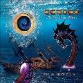 Point of Know Return Live & Beyond [3LP+2CD]<Transparent TurquoiseVinyl/限定盤>