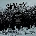 Glitterbox Jams