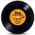Record Store/Fli Beat Patrol