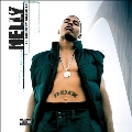 Country Grammar (Deluxe Edition)<Colored Vinyl/限定盤>