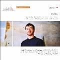 ARD国際音楽コンクール2019年優勝者~ジョエ・クリストフ