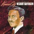 Best of Wilbert Harrison