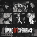 Living Off Xperience<Red, Paexp Colored Vinyl>