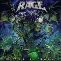 Wings Of Rage<限定盤>
