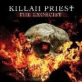 Exorcist<Red Vinyl/限定盤>