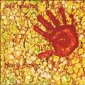 Nearly Human<Yellow Vinyl/限定盤>