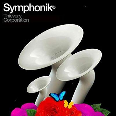 Symphonik LP