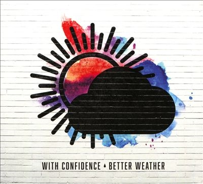 Better Weather CD