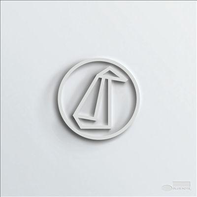 GoGo Penguin CD