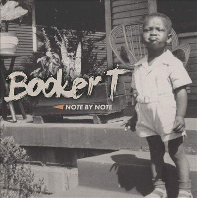 Note by Note<Orange Vinyl>