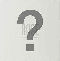 -R-: 1st Single<限定盤>