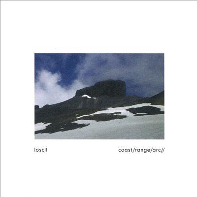 Coast/Range/Arc