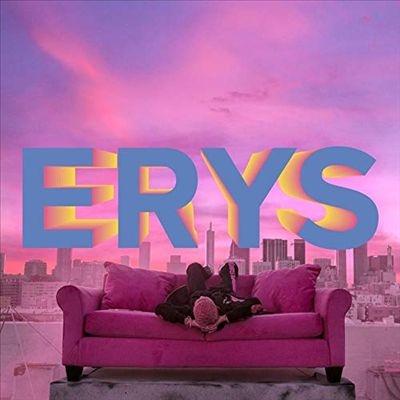 Erys LP