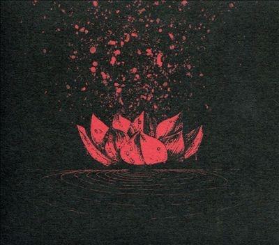 Lotus Thief/Oresteia[PPCY2732]