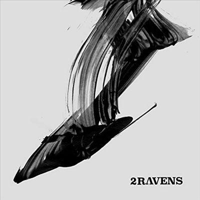 Roger O'Donnell/2 Ravens[875938]