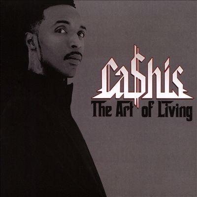 The Art Of Living CD