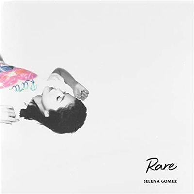 Rare LP
