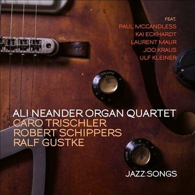 Jazz:songs