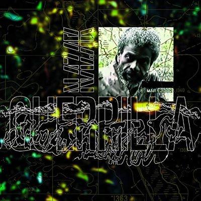 Guerrilla LP