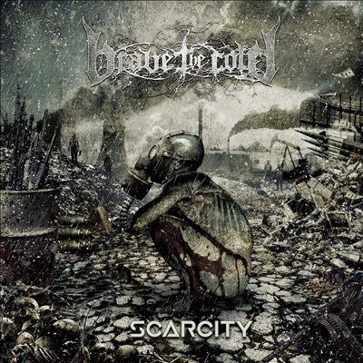 Brave The Cold/Scarcity[MITE811]