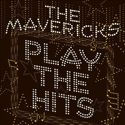 Play The Hits CD