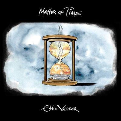 Matter Of Time/Say Hi