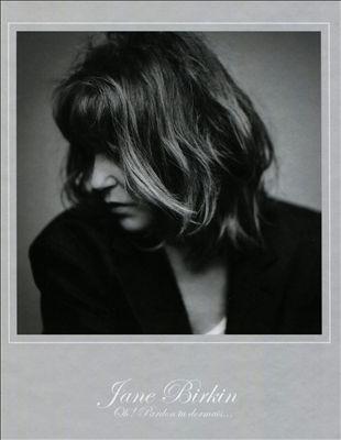 Oh ! Pardon Tu Dormais... (Deluxe Edition)